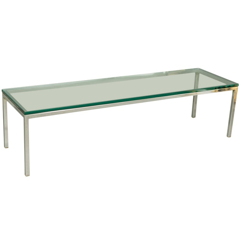 Xxx 8600 1354043887 1jpg for Small glass and chrome coffee table
