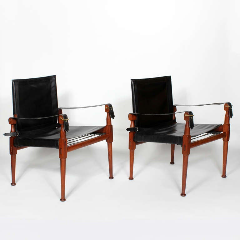 Is Leather Furniture Labeled Gasiny61