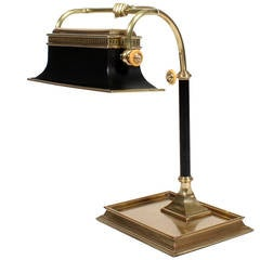 British Colonial Table Lamps - 10 For Sale at 1stdibs