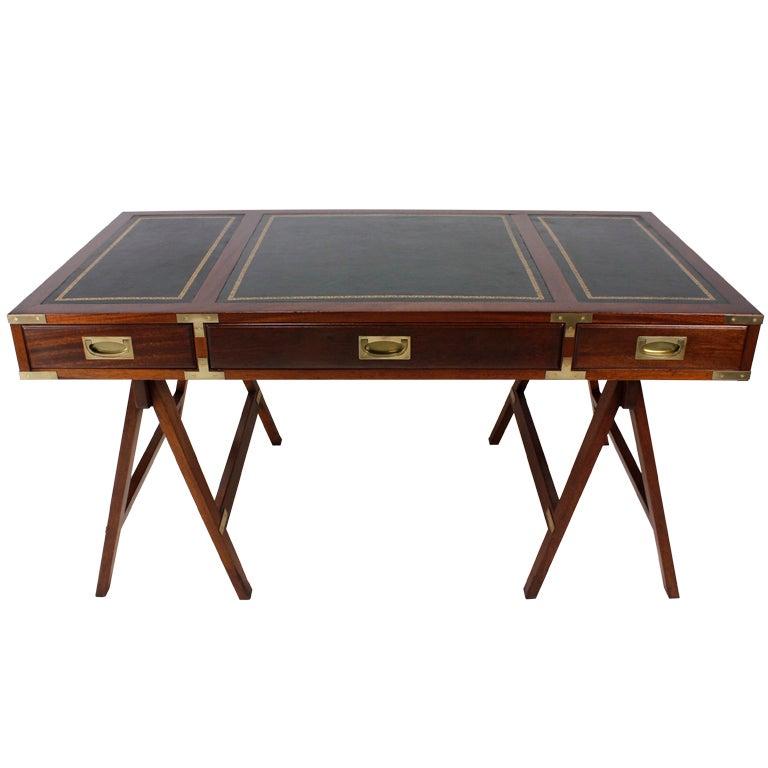 Xxx 8603 1348518939 Sawhorse desk legs