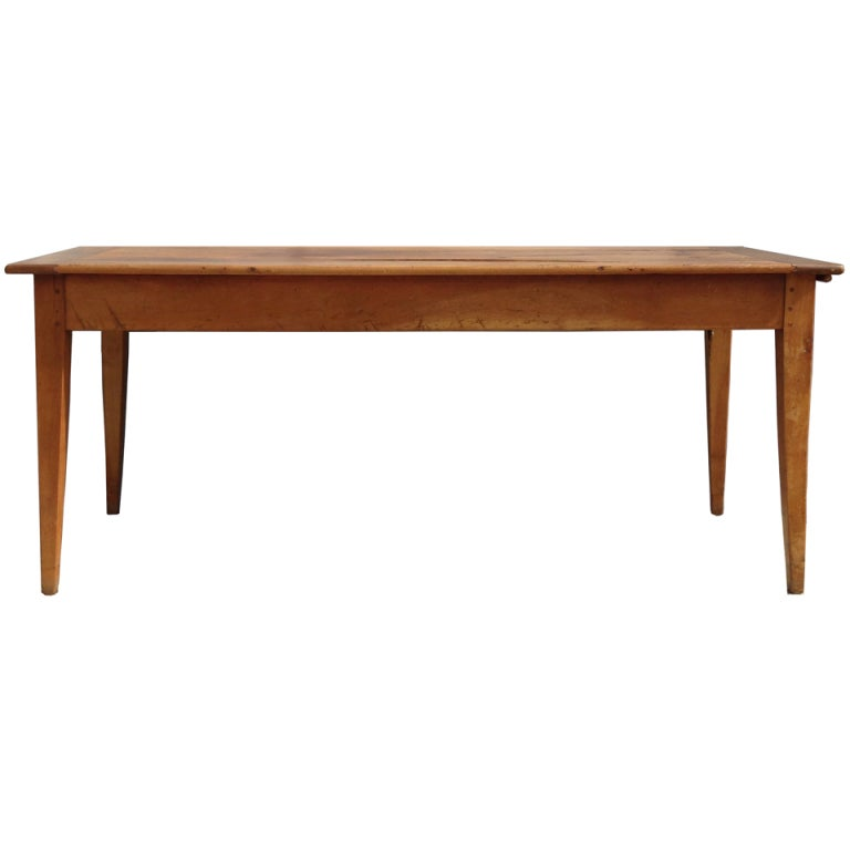 Dining Table Pull Out Dining Table Cabinet