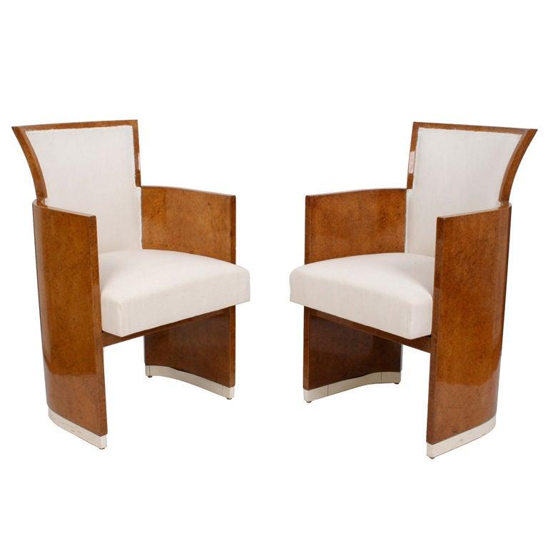 Xxx 8611 1324929977 for Art deco furniture chicago