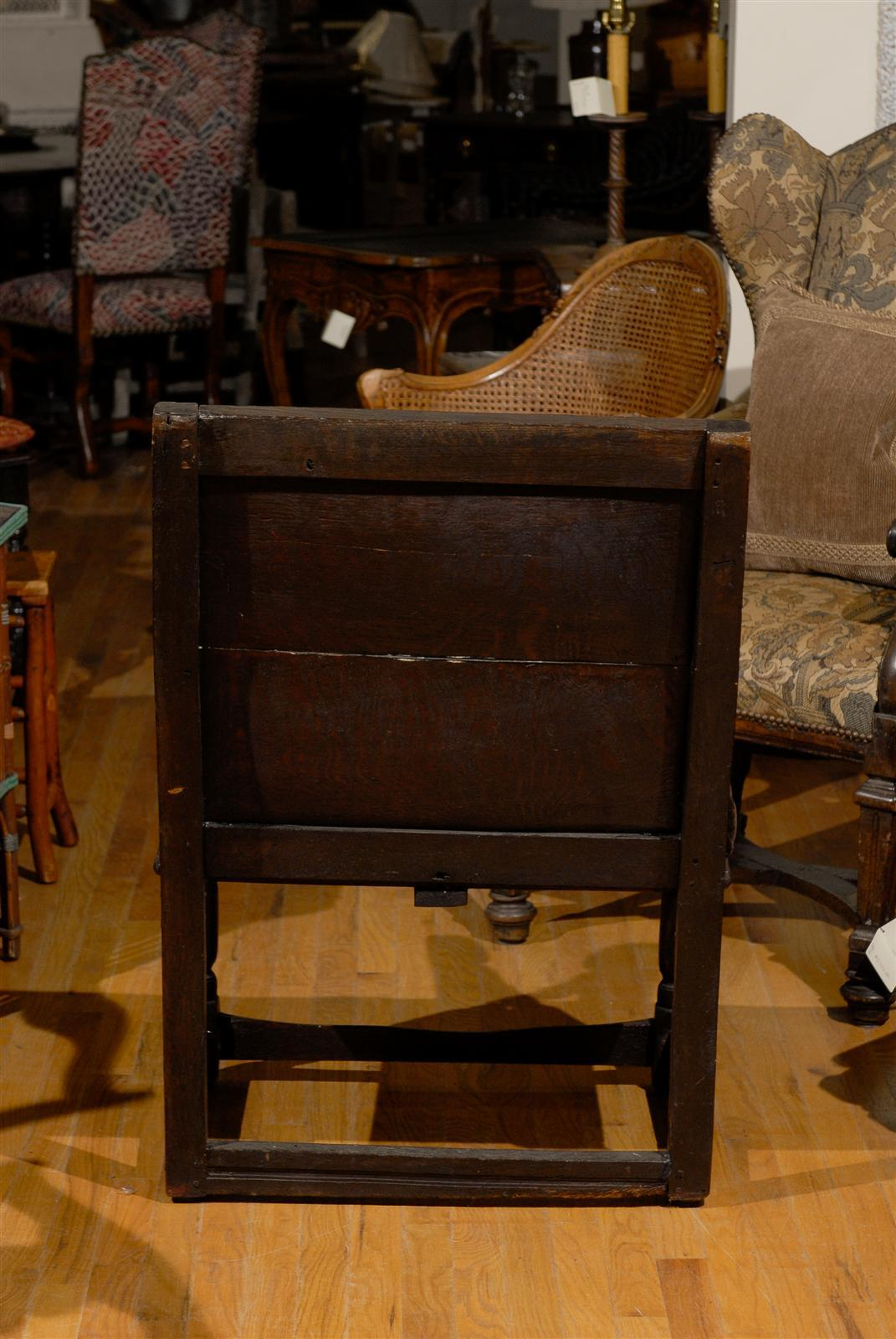 Antique Furniture Fort Lauderdale Furniture
