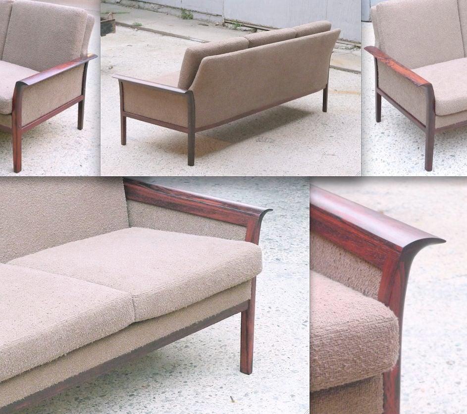 Billige Mobler Sofa ~ Hjemme Design og M?bler Ideer