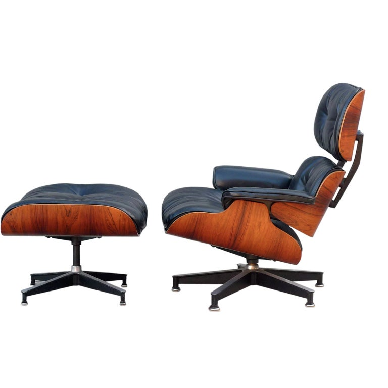 Excellent 1956 Eames Lounge Chair 28 Images Mid Century Modern Alphanode Cool Chair Designs And Ideas Alphanodeonline