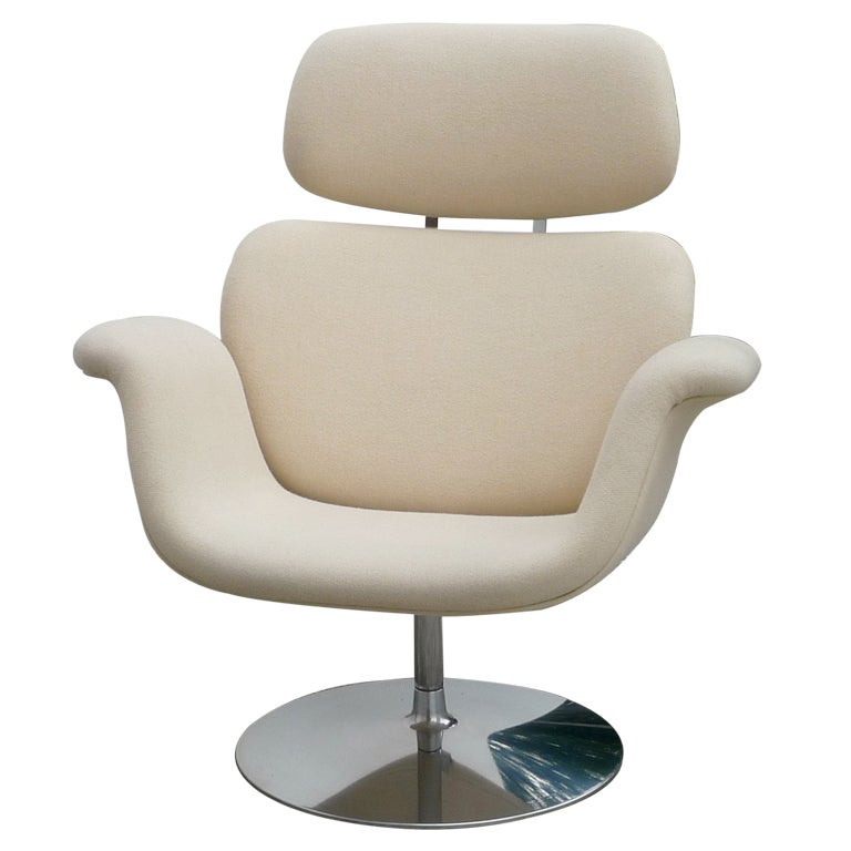 Freedom Chair Price Mirra Chair Review Ergonomic Chair