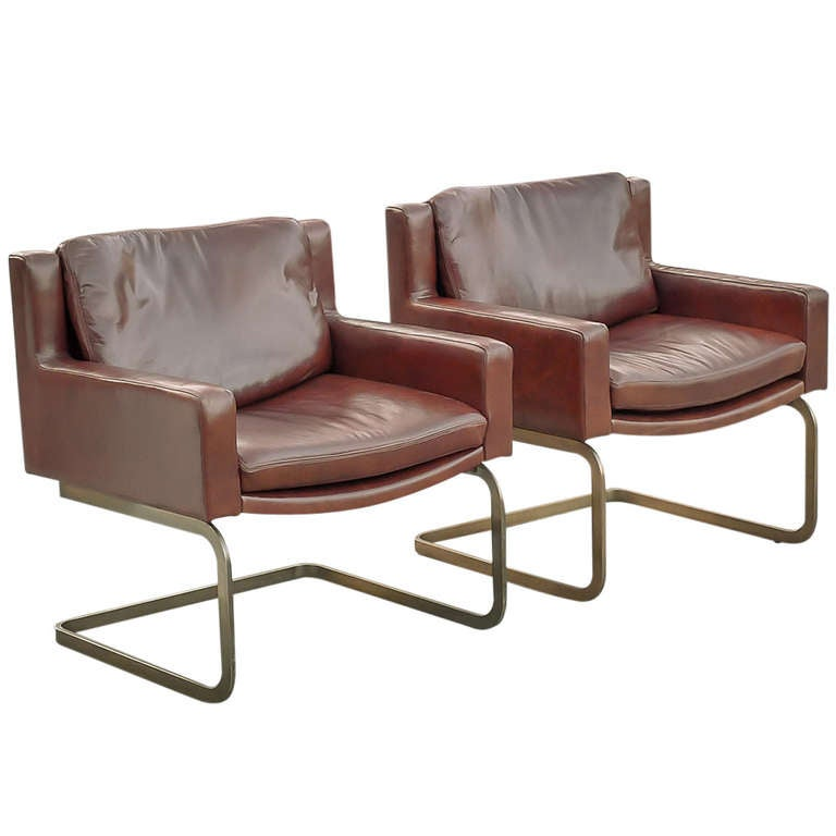 Lazy Boy Furniture Outlet Locations Lazy Boy Furniture Couches Elsavadorla