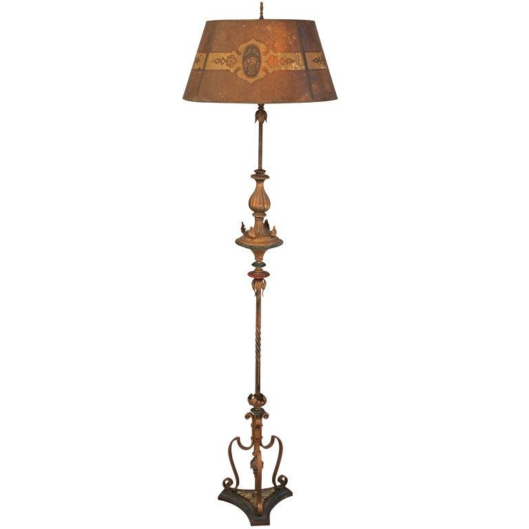 Xxx 8622 1346370253 for 1920s floor lamps