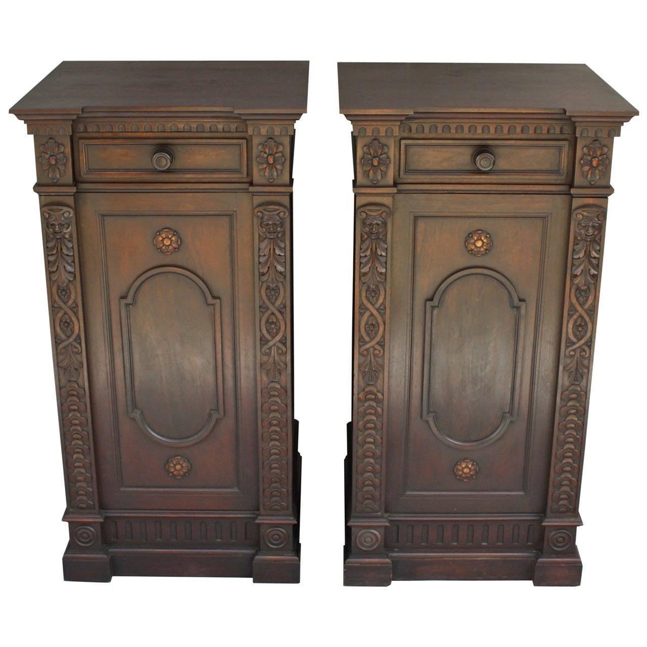 2358552 for Furniture 4 u
