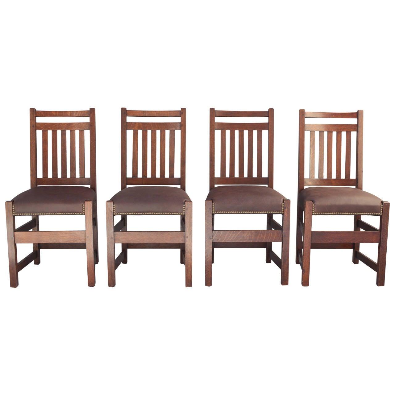 Limbert Dining Room Set