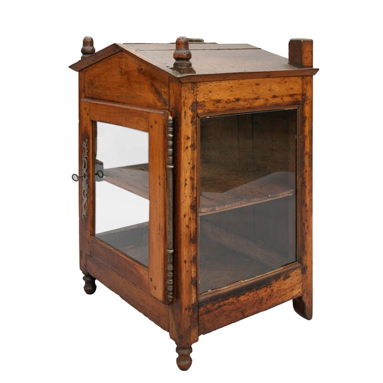 28 display cabinet for sale leeds simon rickles cabinet mak