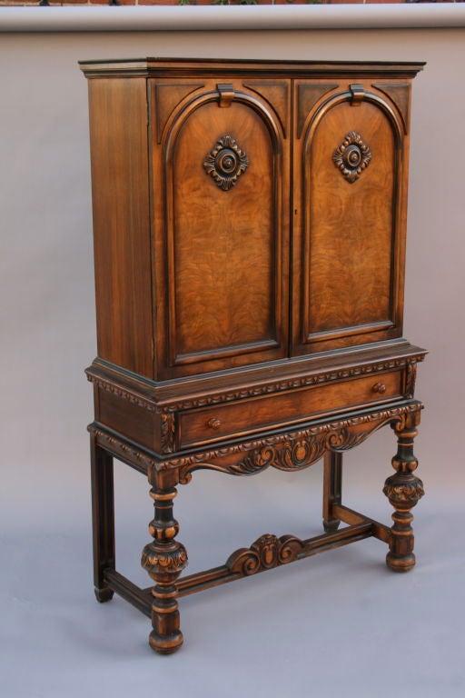 Berkey and gay furniture value
