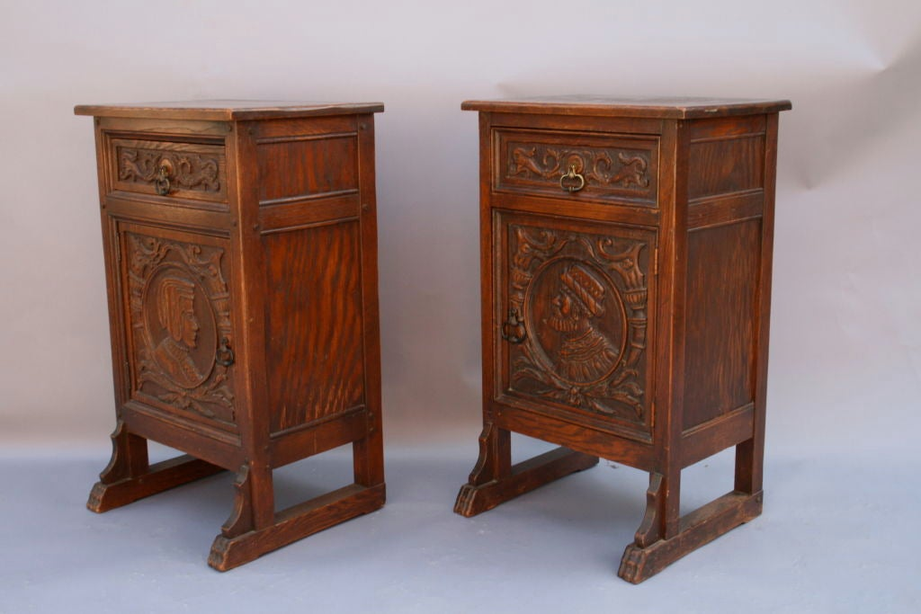 Los Angeles Period Furniture Manufacturing Company Ideas