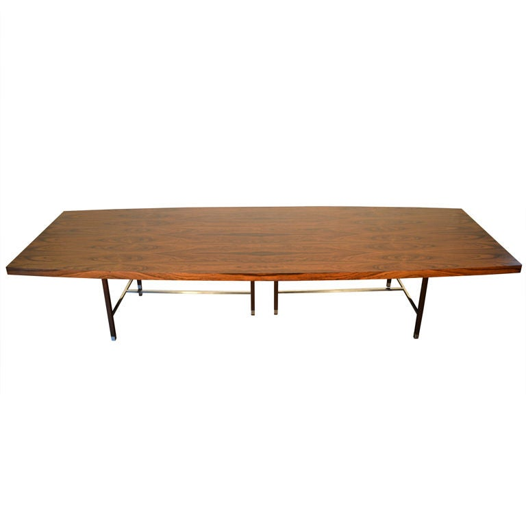 Xxx 8623 1303737782 1 for 12 foot dining room table