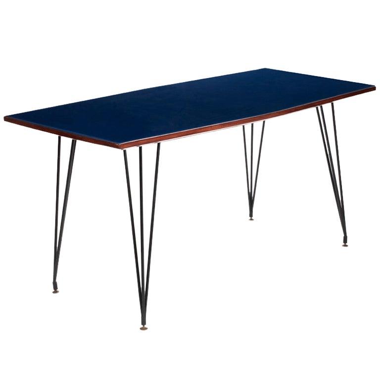 1950s Italian Design Table at 1stdibs : XXX03011 from www.1stdibs.com size 768 x 768 jpeg 26kB