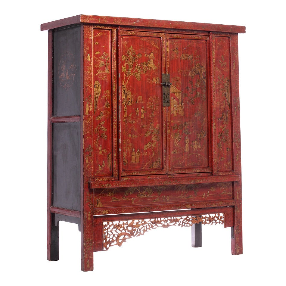 28 large armoire for sale large antique chinese armoire for