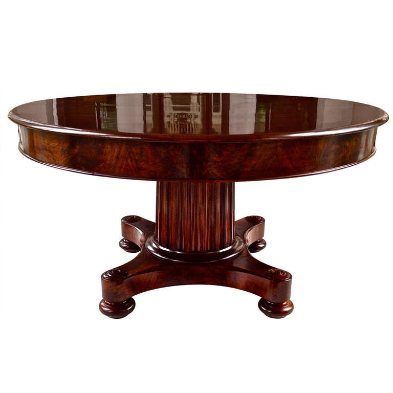 dining table expandable dining table round