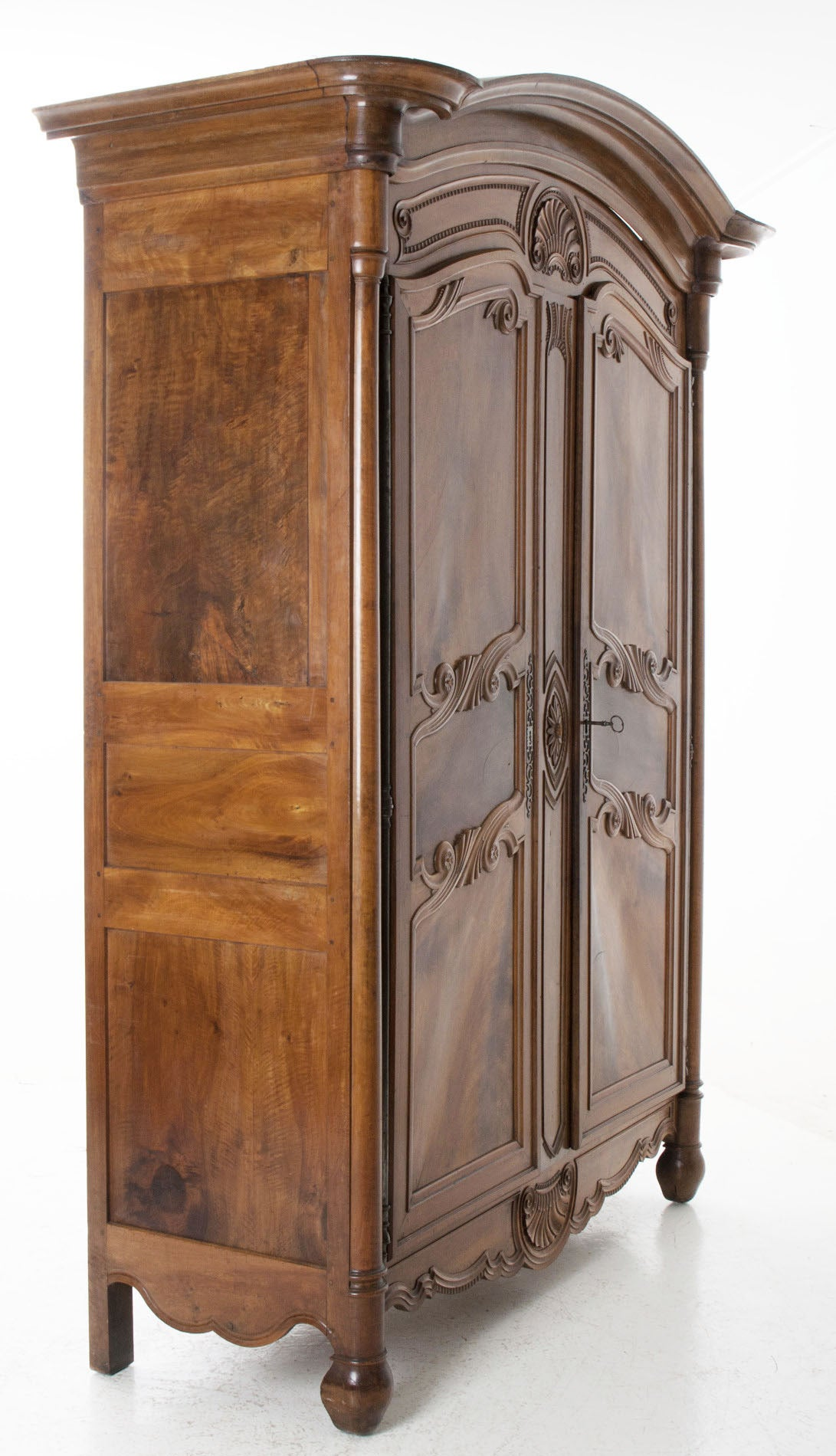 French Armoire For Sale 28 Images Armoire New Collection French Antique Armoire For Sale