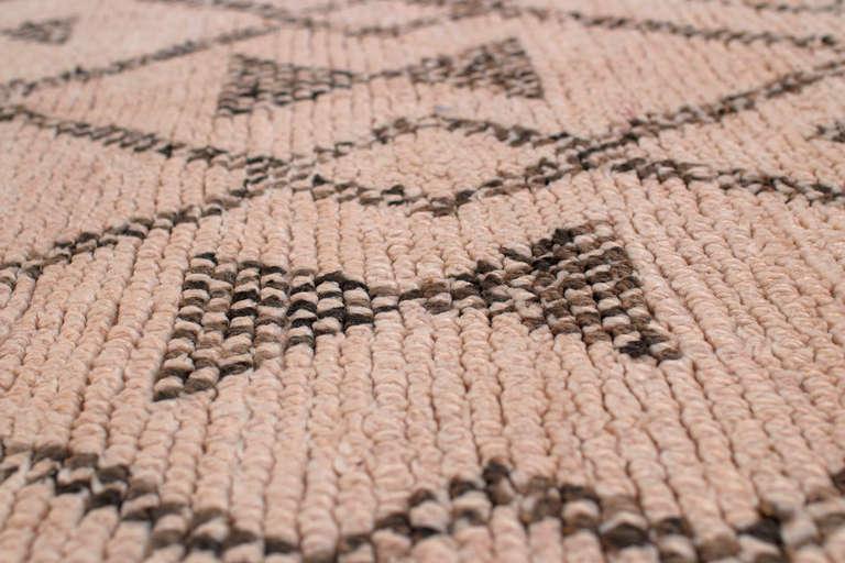 moroccan berber rug 3