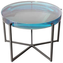 'Lens' Table