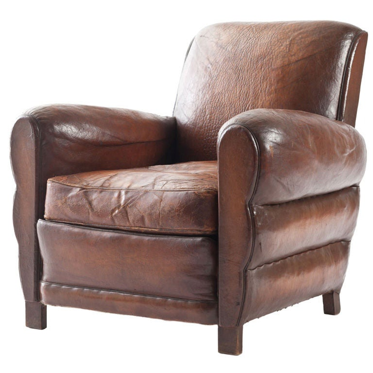 French Classic Chairs