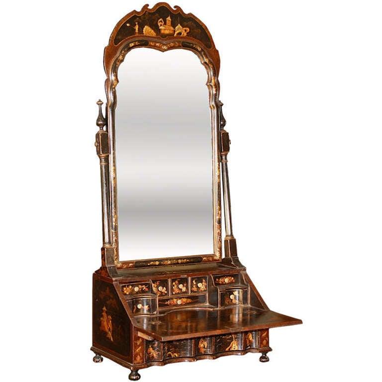 Xxx 8667 1270467235 1 for Bureau with mirror