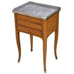 Louis XV Table a Ecrire