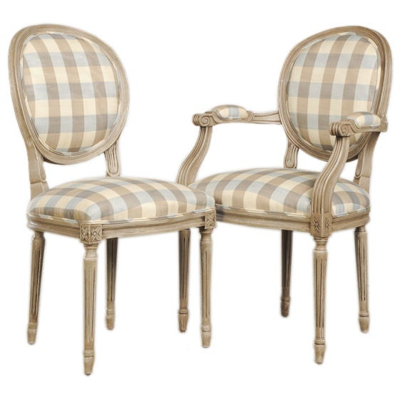 Most Beautiful Dining Room Chairs