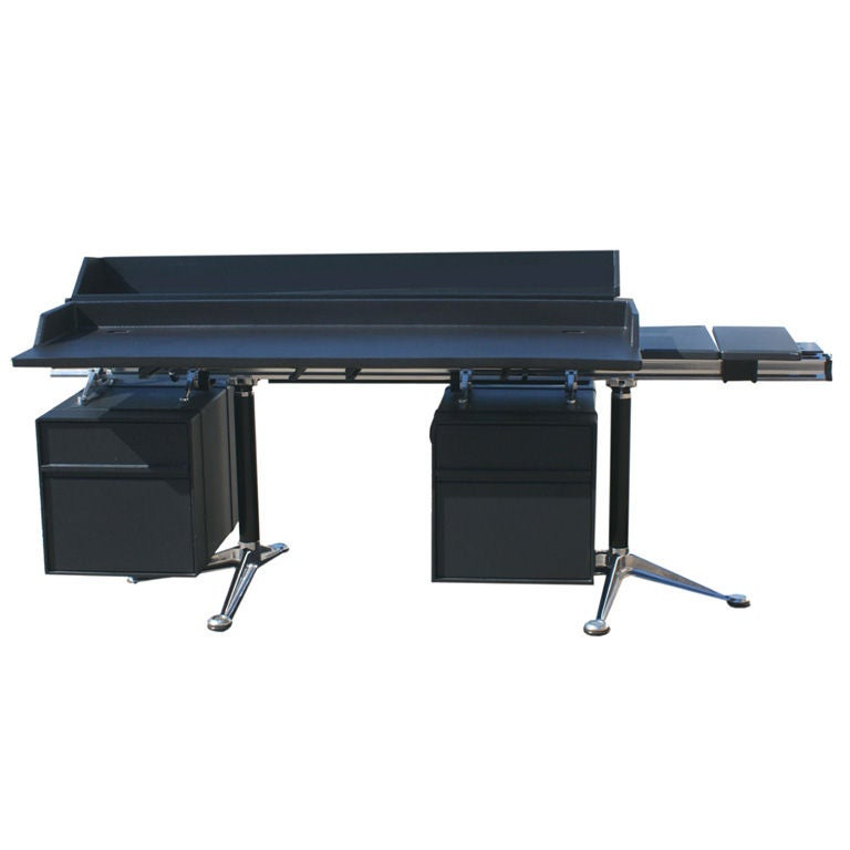 Xxx 8671 1322083209 - Herman miller office desk ...