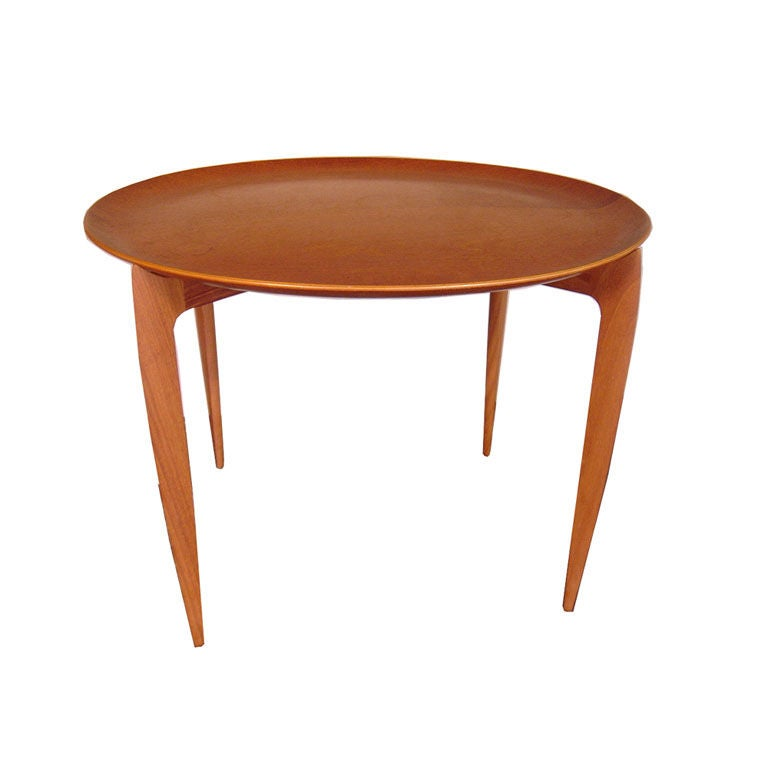 Xxx 8671 1324594004 for Tray side table