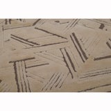 Edward Fields Large Geometric Rug image 2