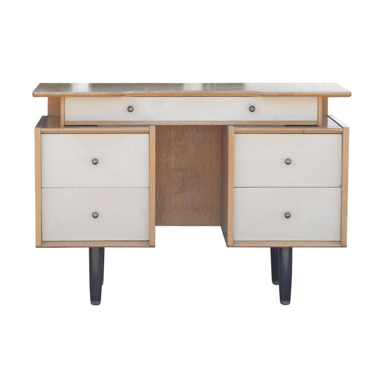 Fantastic  Century Part 2 The Interior  Midcentury Modern Vanities And Sinks