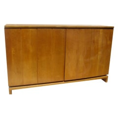 Van Keppel And Green For Brown Saltman Buffet Sideboard (60%OFF original)