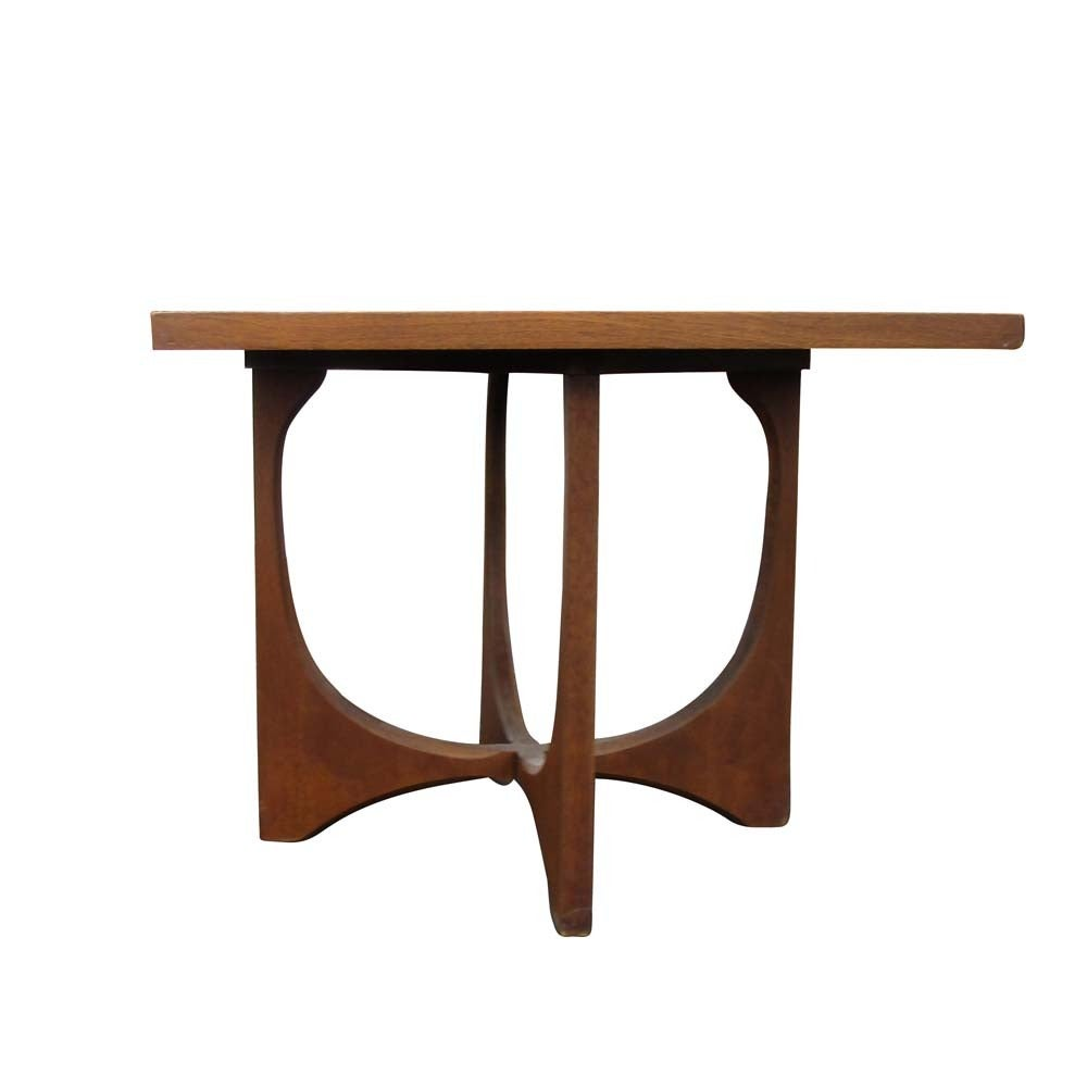 Broyhill Sofa Table Sofa Broyhill Table Rueckspiegel Org
