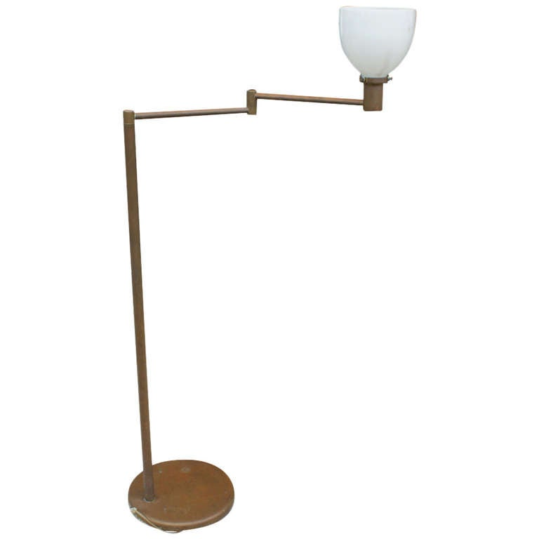 floors swing fpx macy image adesso led lamps vera main floor s home lamp product arm shop lighting