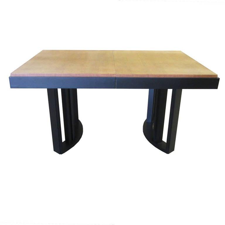 Quaint Art Furniture Co Bentarm Morris Chair c1910 ...  |Morris California Furniture
