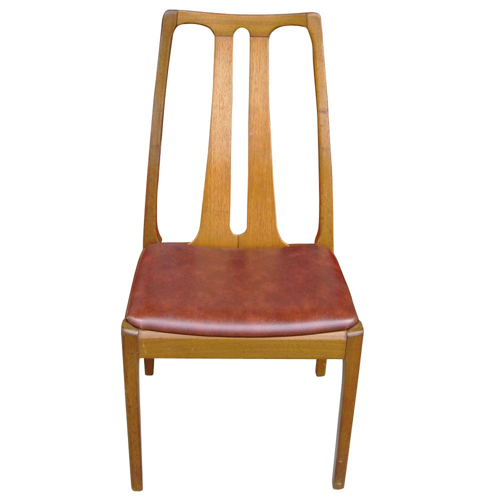 1stdibs Antiques Vintage And Mid Century Modern Furniture