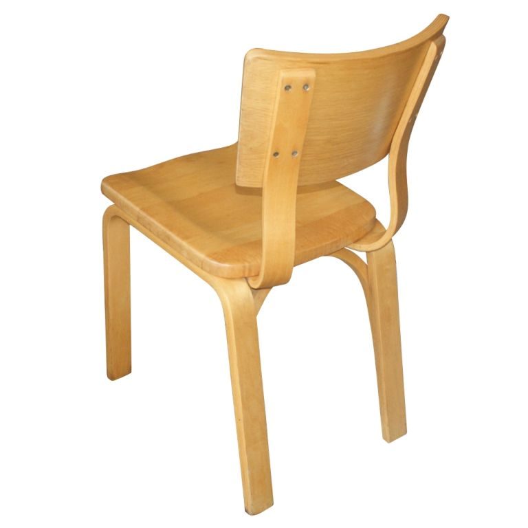 Bentwood dining chair bent plywood chair cheap modern dining chairs