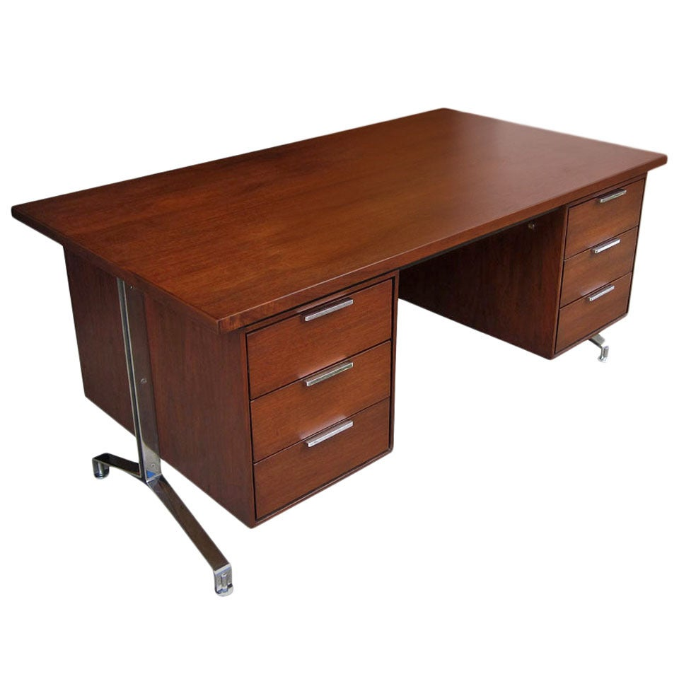 Imperial Desk Company Value Desk Design Ideas