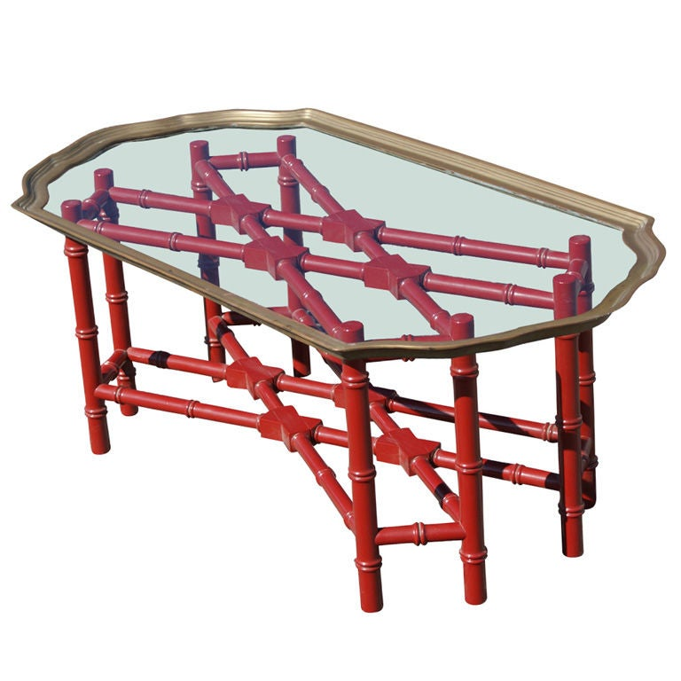 Industrial Crank Table Base Home Furniture Instructions