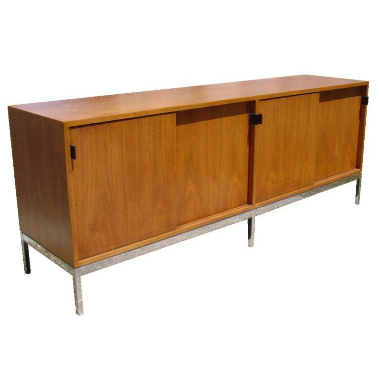 8671 1306608594. Black Bedroom Furniture Sets. Home Design Ideas