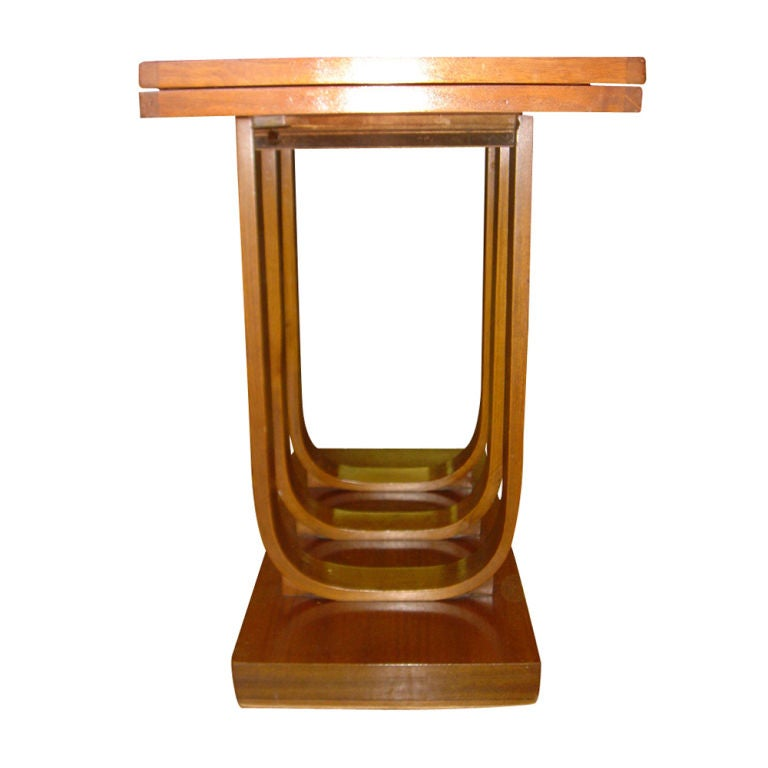 Home Furniture Tables Console Tables