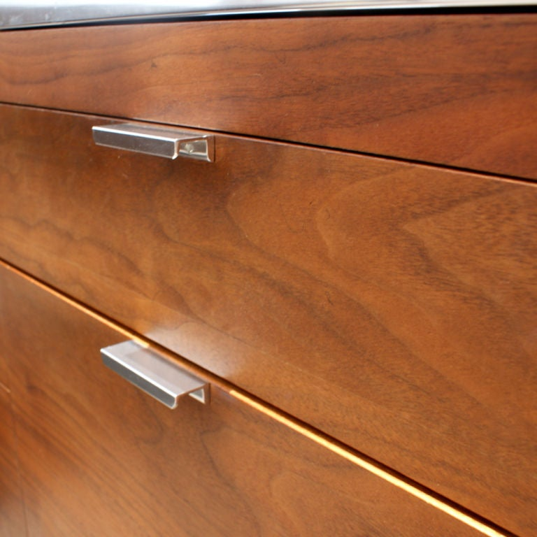 how to make a credenza