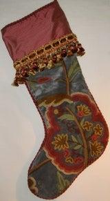 Christmas Stockings image 9