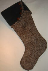 Christmas Stockings image 4