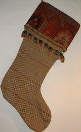 Christmas Stockings image 5