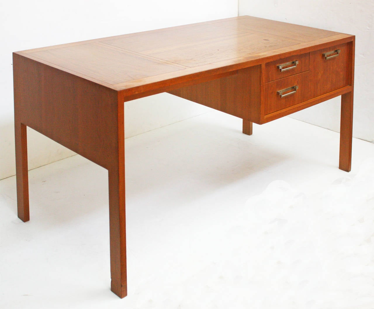 Century Modern Walnut Furniture. Second-sun.co