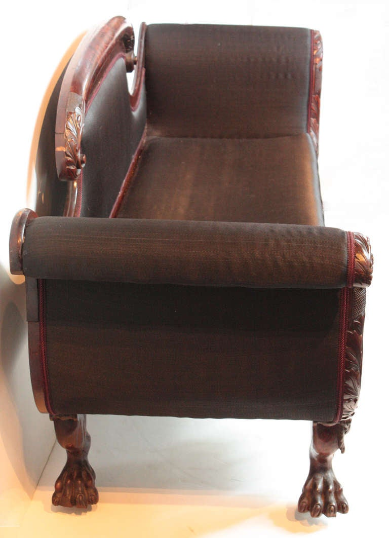Furniture Upholstery Dallas Tx Living Room Furniture Dallas Best Fresh Living Room Pierson