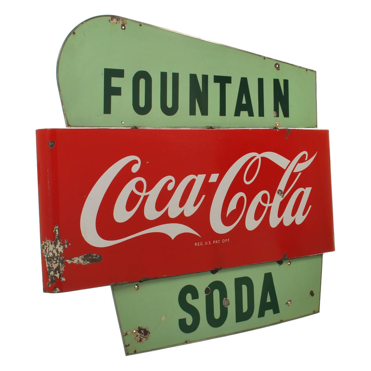 Vintage Cocacola Soda Fountain Porcelain Sign At 1stdibs. Exterminator Rochester Ny Police Patrol Boats. Breast Cancer Treatment In India. Most Rewarding Credit Card Magic Drain Yugioh. Bankruptcy Attorney Indianapolis In. Storage Container Rental Rates. Own Risk And Solvency Assessment. Sierra College Online Courses. Nursing Home Insurance Coverage