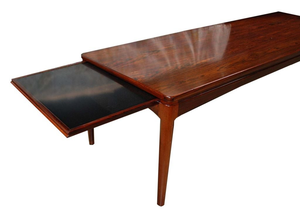 Mid Century Modern Coffee Table Circa 1960 At 1stdibs